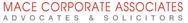 Corporate Association