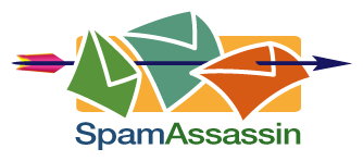 Spam_Assassin_Antispam