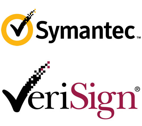 Symantec-Verisign-np