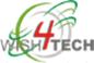 Wish4tech