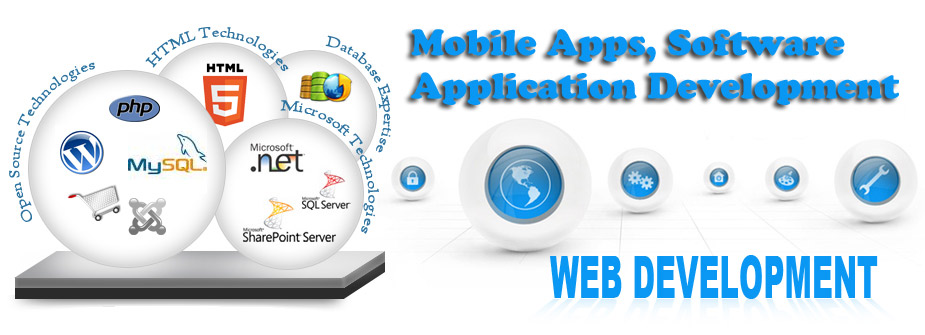 Application Development, Web Application Development, Software Application Development, Mobile Application Development Services in in Delhi, Noida, Ghaziabad, Gurgaon, Kolkota, Bangalore, Mumbai, Chennai, India, USA, UK, UAE, Dubai, Australia