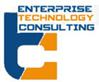 etctechnology