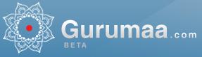 gurumaa_logo