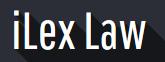 ilex law