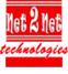 net2net