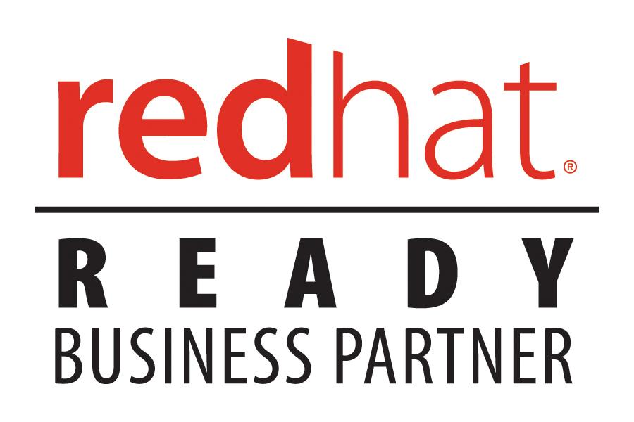 redhat_partner