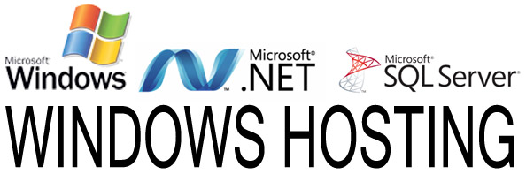 windows_Web_Hosting_India