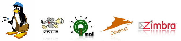 Linux_Email_Solutions