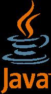 Java JSP Servlet Tomcat Hosting in Delhi, Noida, Gurgaon, Ghaziabad, Kolkota, Bangalore, Chennai, India