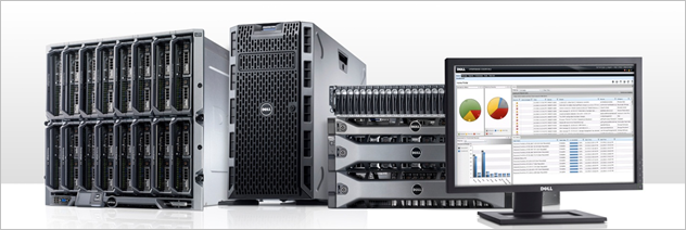 Managed Windows & Linux Dedicated Server Hosting in Bangalore , Karnataka, India