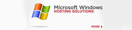 Windows_Dedicated_Server