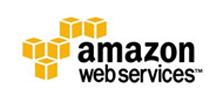 amzone web