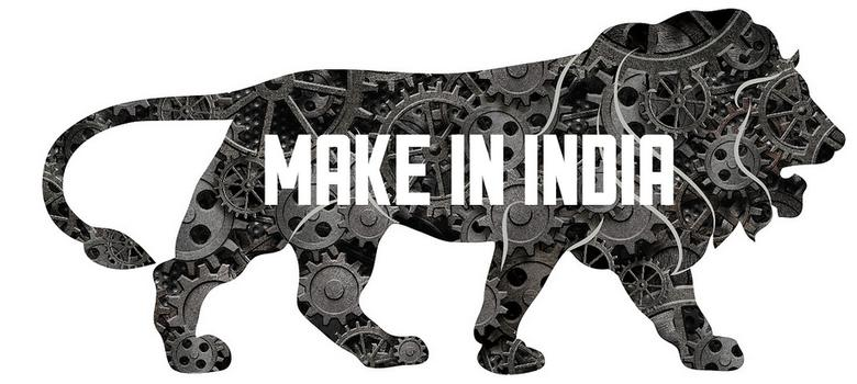 Indian Firewall Manufacturing Companies