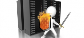 Firewall Provider in Delhi India