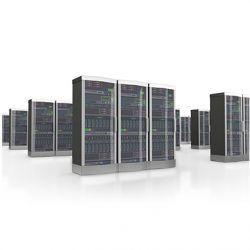Unix Based Servers