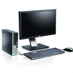 commercial desktop
