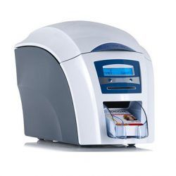 id_card_printer