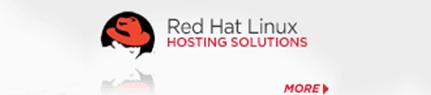Linux_Dedicated_Server
