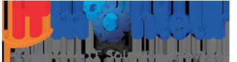 IT Monteur – Complete IT Solution Provider