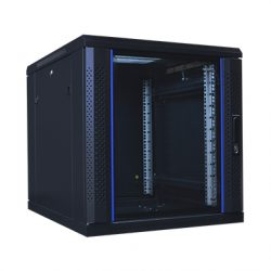 RACKS AND INTEGRATED CABINETS