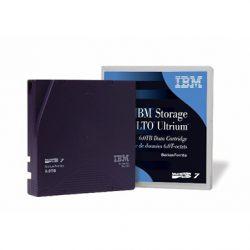 Storage Media