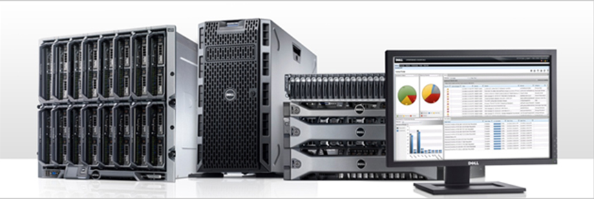 Managed Dedicated Server Hosting copy