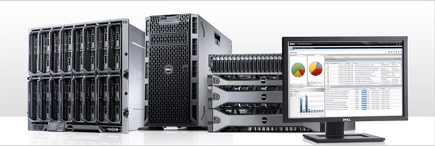 Managed VPS Server Hosting