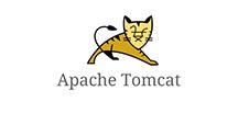 apche tomcat