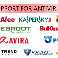 Best_Antivirus_Software